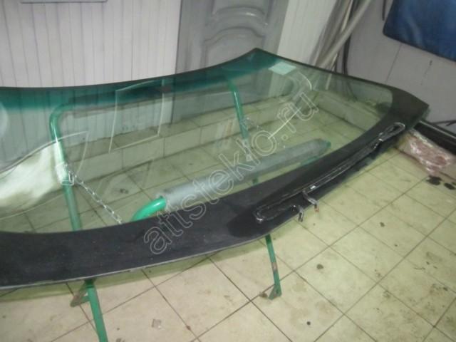 Ремонт лобовое стекло в екатеринбурге восточная